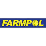 farmpol