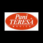 paniteresa