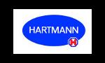 http://pl.hartmann.info/