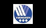 http://www.vermeiren.pl/
